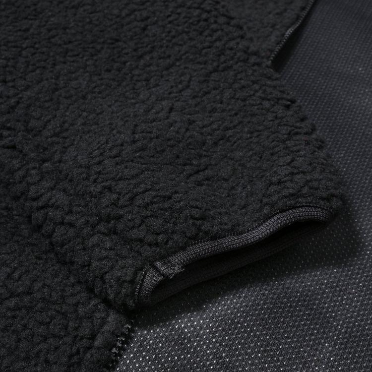Manastash Gorilla Jacket