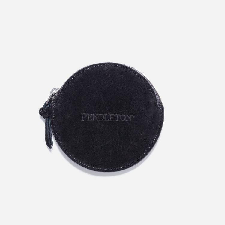 Pendleton Coin Purse
