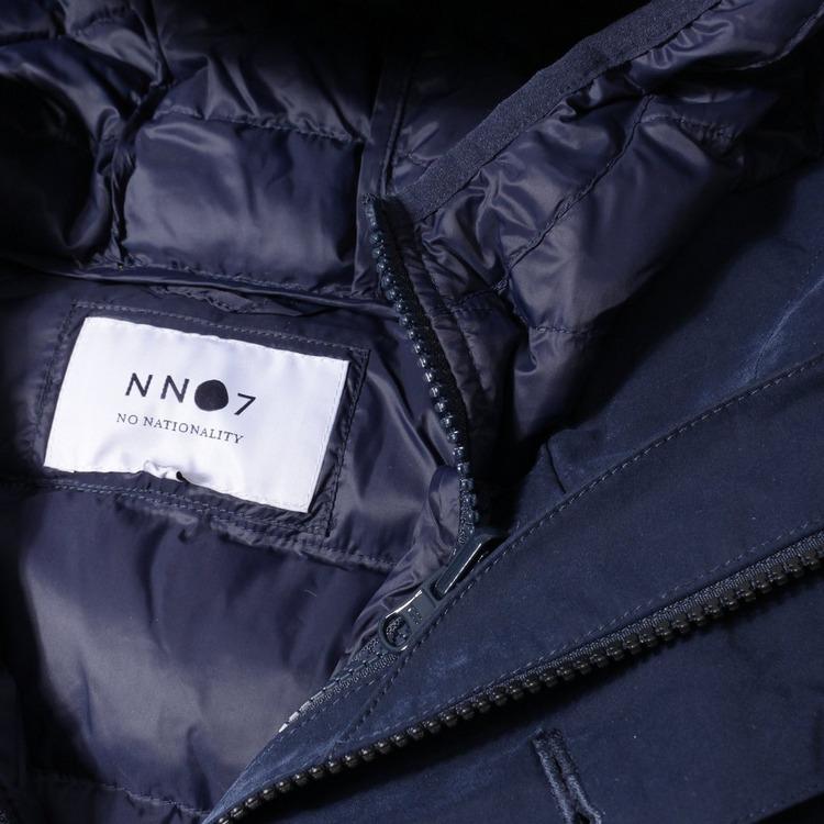 NN07 Ari Parka 8264