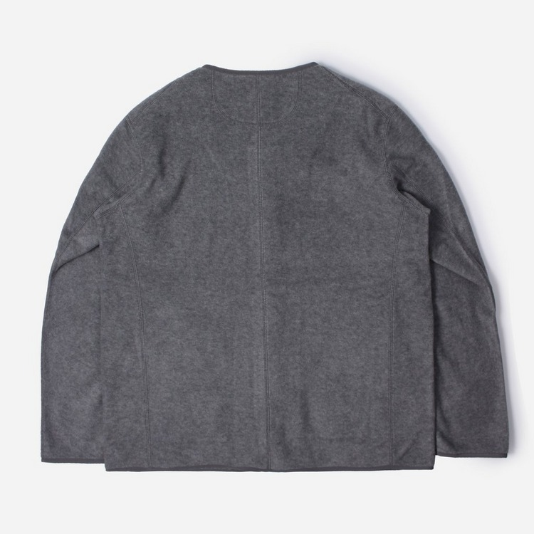Danton Fleece Jacket