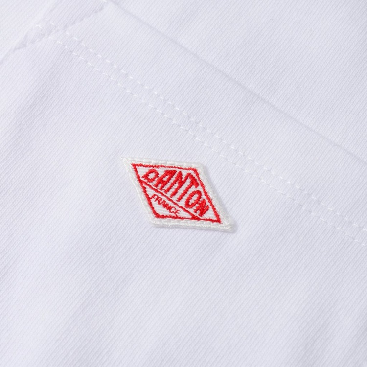 Danton Pocket T-Shirt