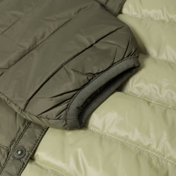 Danton Inner Down Jacket