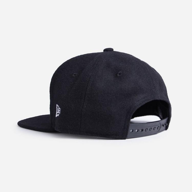 New Era Reno Aces Cap