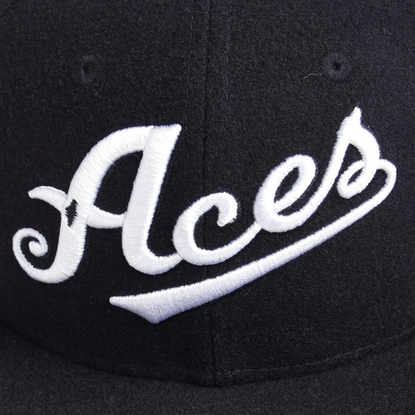 New Era Reno Aces Cap