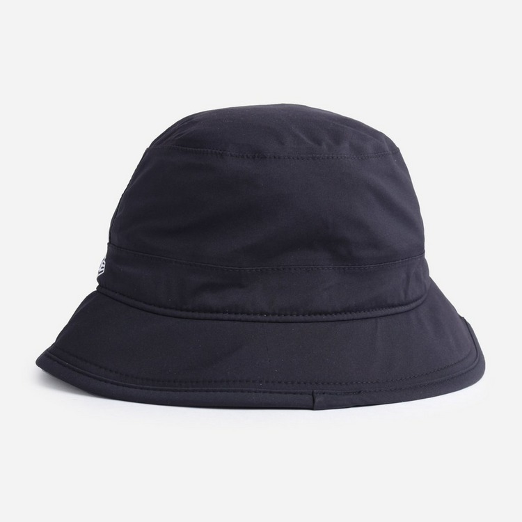 New Era Gore-Tex Bucket Hat