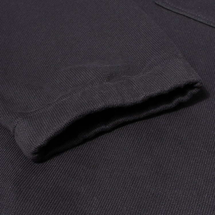 MHL. By Margaret Howell Dry Loopback Jersey Track Top
