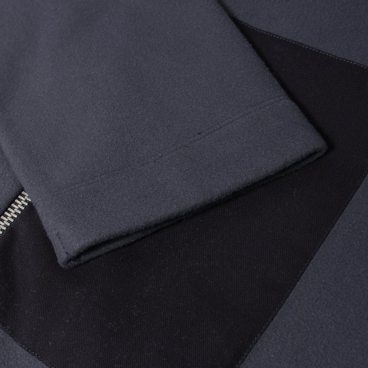 Albam Sports Fleece Pullover