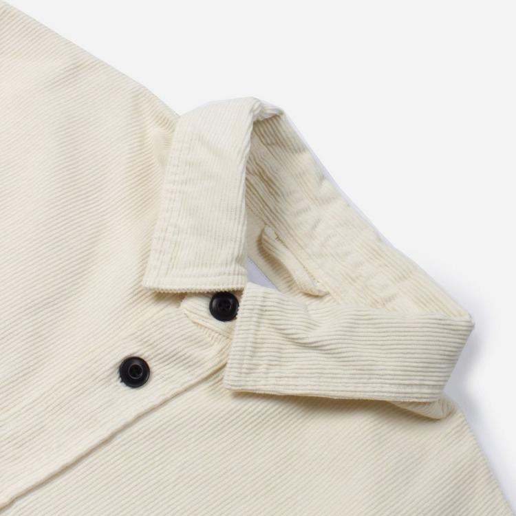 Albam GD Cord Shirt