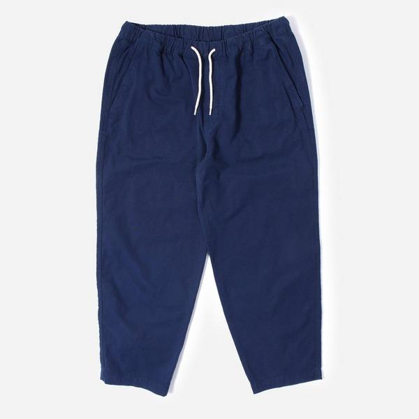 Albam Ripstop Drawstrings Trousers