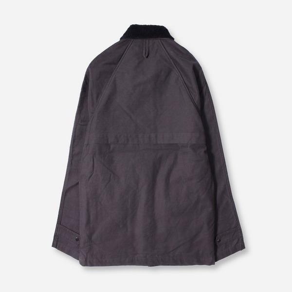 Folk Alber Jacket