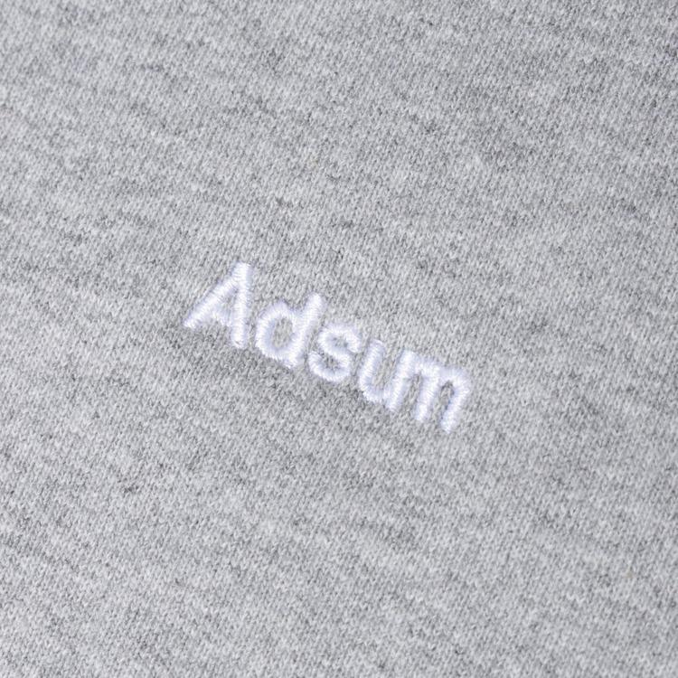 Adsum Crewneck