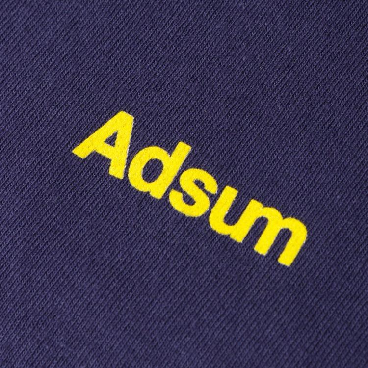 Adsum Core T-Shirt