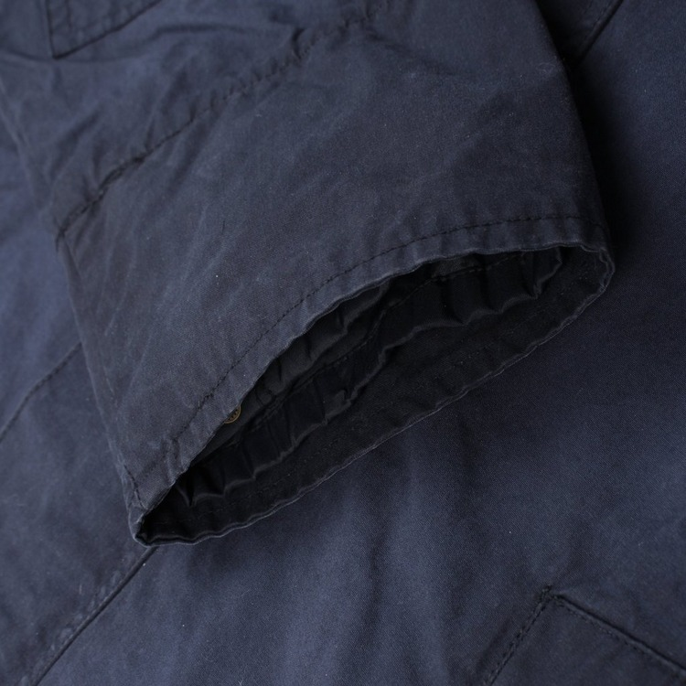 Barbour x Engineered Garments Graham Casual Jacket