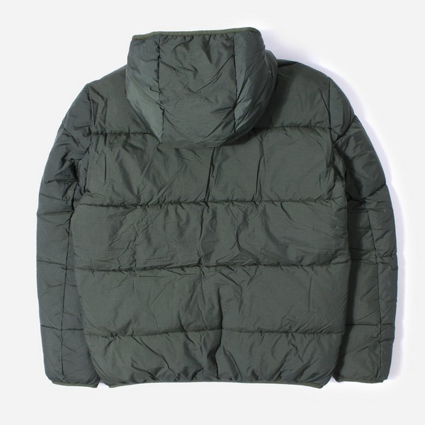 Barbour Beacon Ansah Quilted Jacket