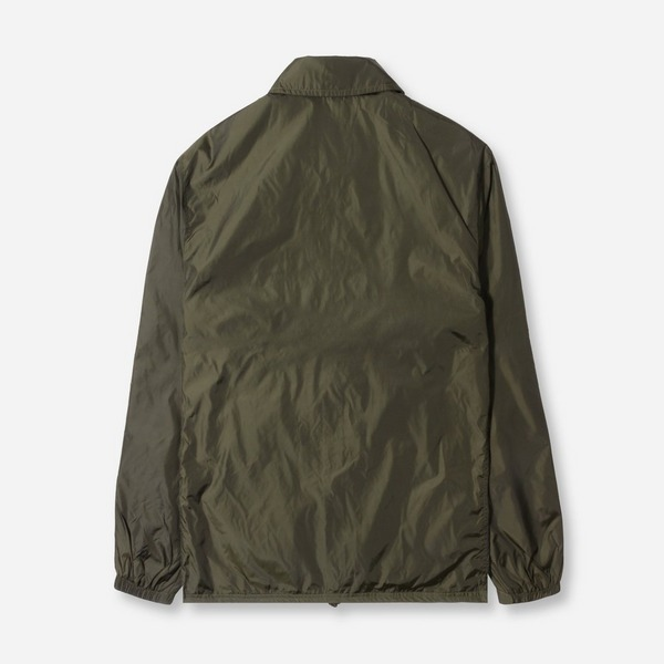 Polo Ralph Lauren Coach Jacket