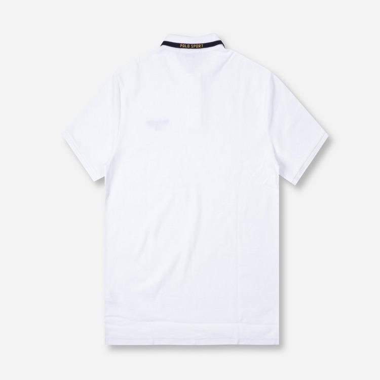 Polo Sport Mesh Polo T-Shirt