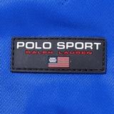 Polo Ralph Lauren Nylon Backpack