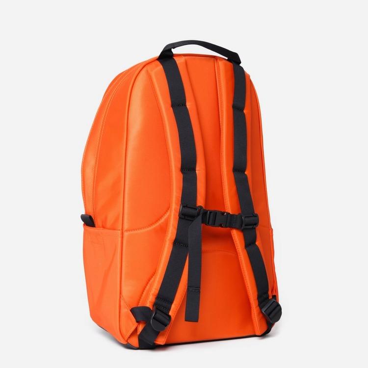 Polo Sport Sport Backpack