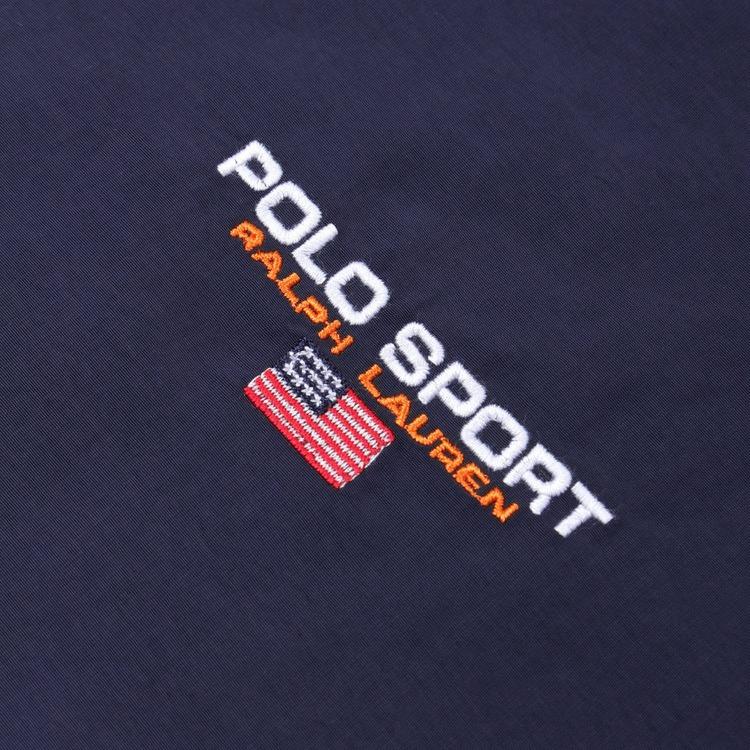 Polo Sport OG Windbreaker