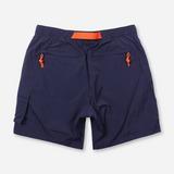 Polo Sport Og Utility Shorts
