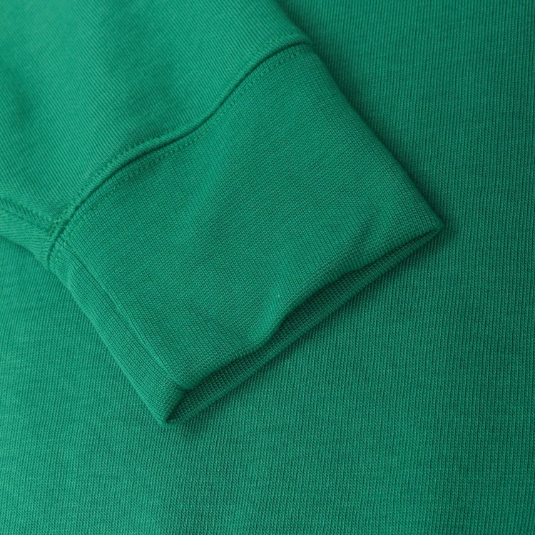Polo Sport Neon Fleece Sweatshirt