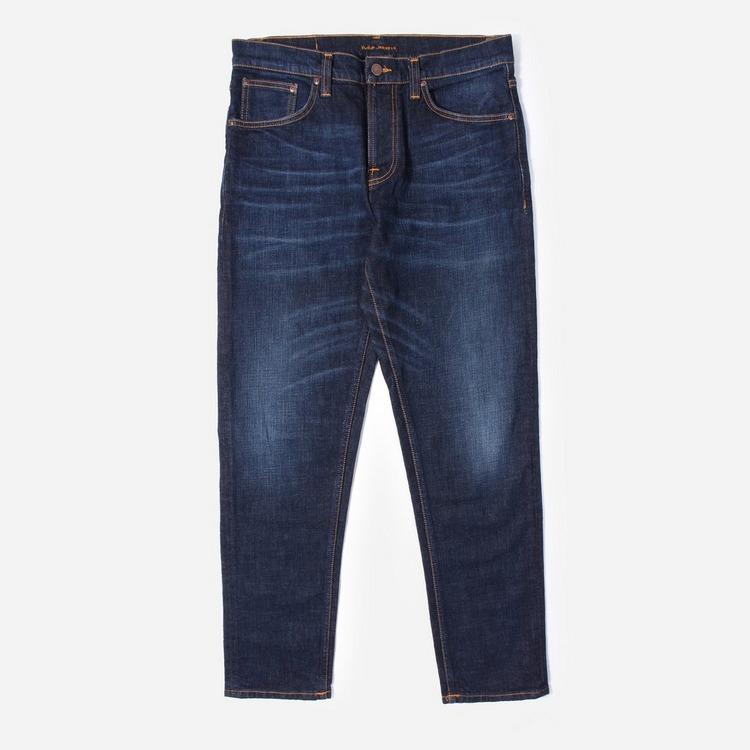 Nudie Jeans Co. Steady Eddie II