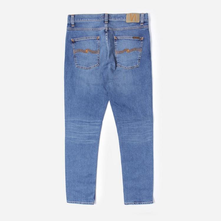 Nudie Jeans Co. Lean Dean