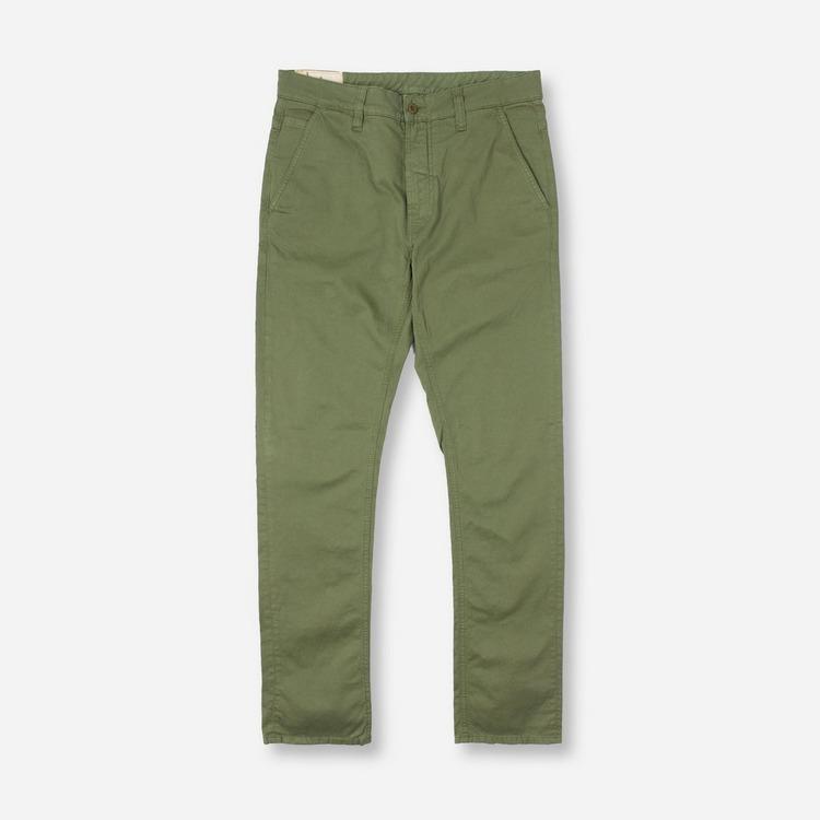 Nudie Jeans Co. Slim Adam Chinos