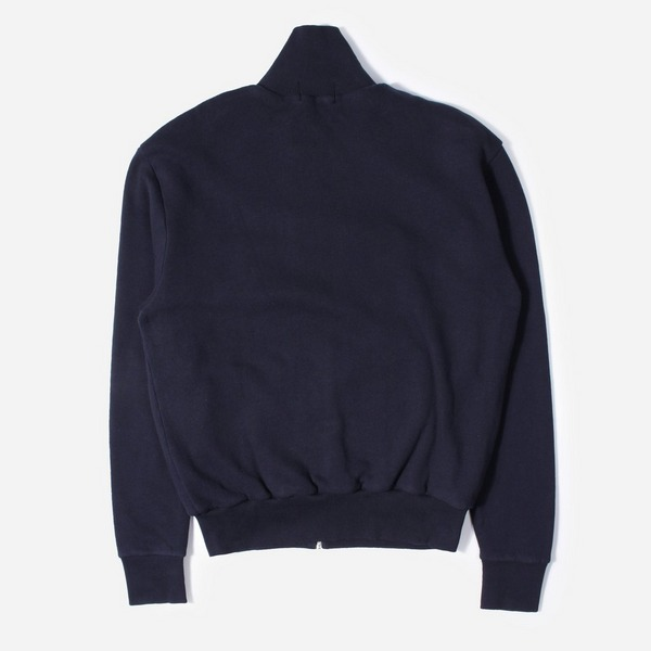 Fred Perry Winter Training Track Jacket