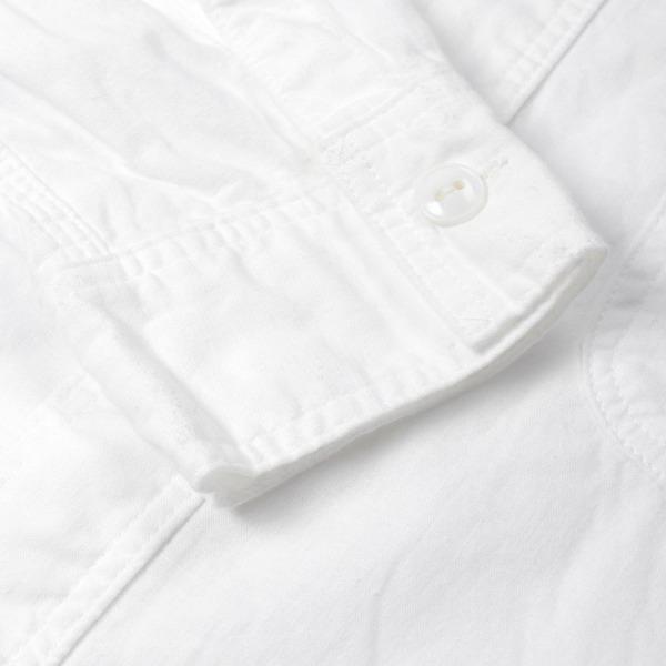 orSlow Work Shirt