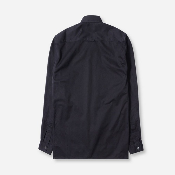 Norse Projects Villads Panelled Shirt