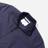 Norse Projects Alta Sport