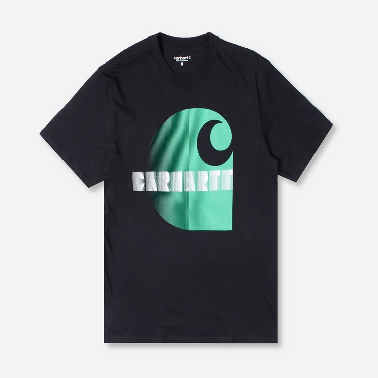 Carhartt WIP Illusion T-Shirt