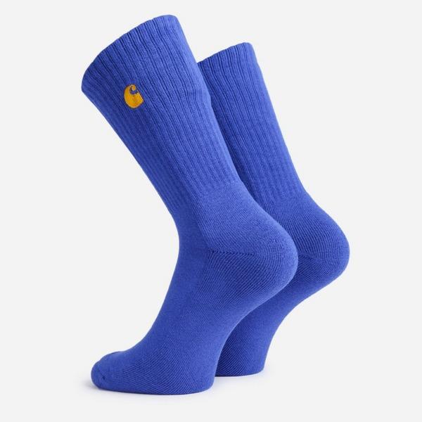 Carhartt WIP Chase Socks