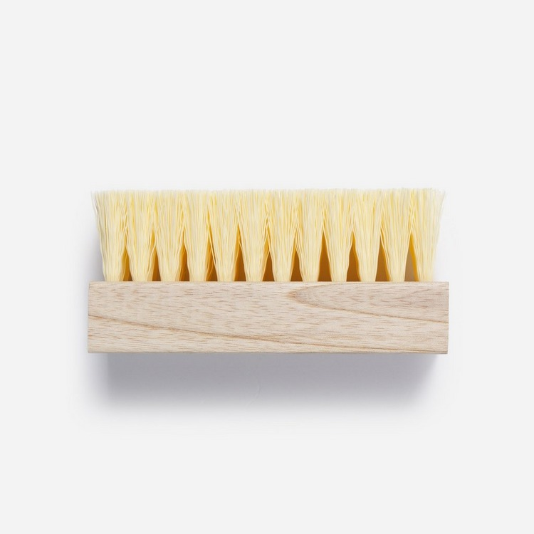 Jason Markk Brush