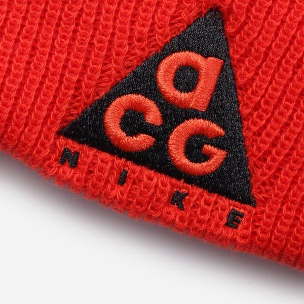 Nike ACG NRG Beanie