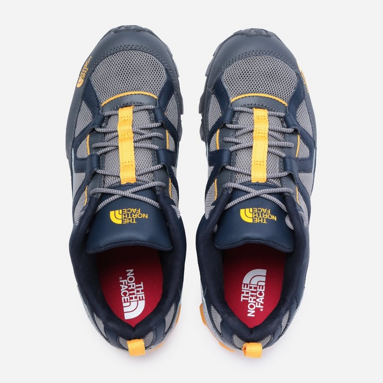 The North Face Fire Road Trail Shoes