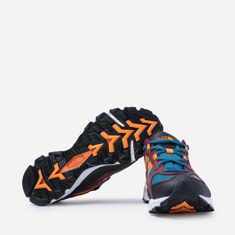 The North Face Kuna Crest Trial Shoes