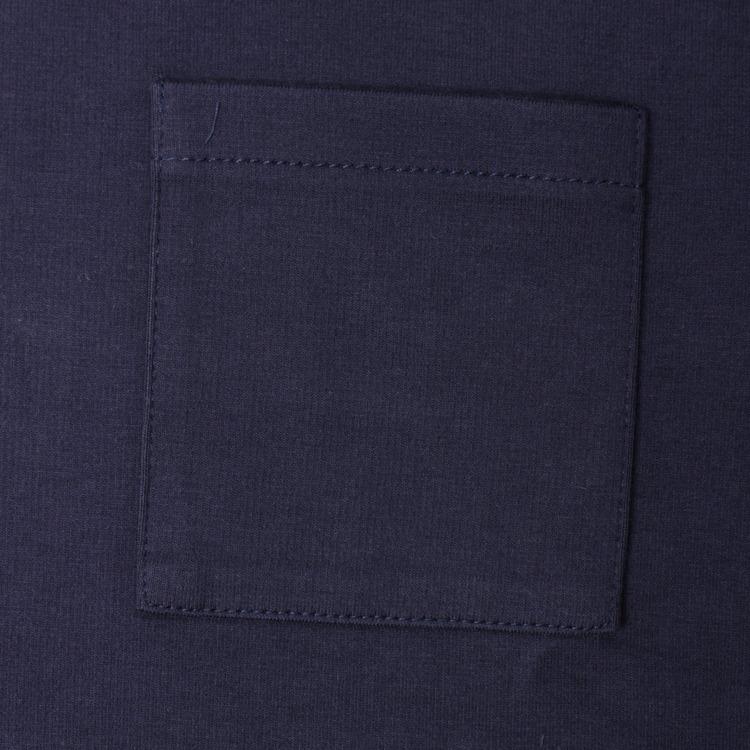 A.P.C. Yogi Sweatshirt