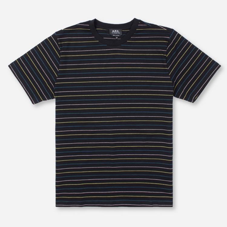 A.P.C. Milo T-Shirt