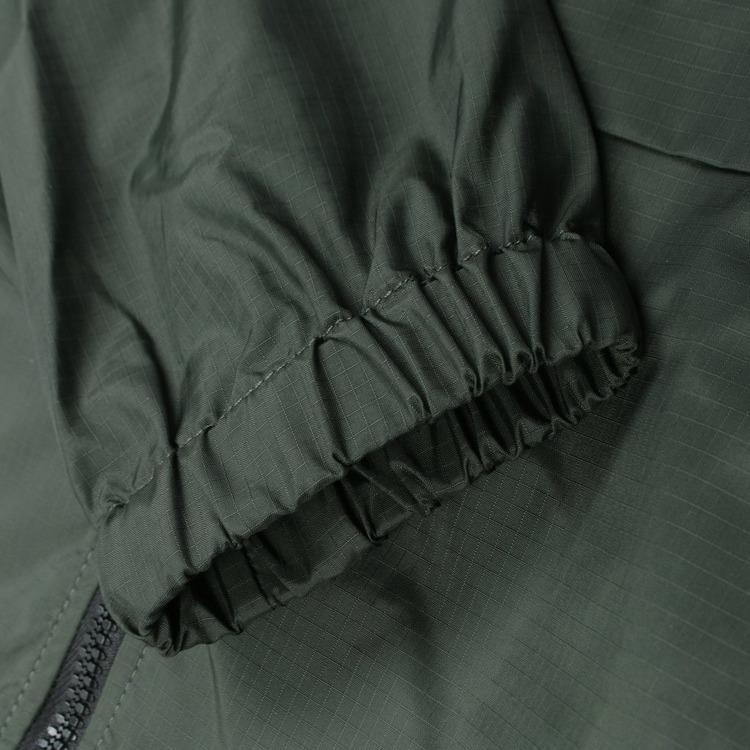 A.P.C. Coupe Vent Miles Jacket