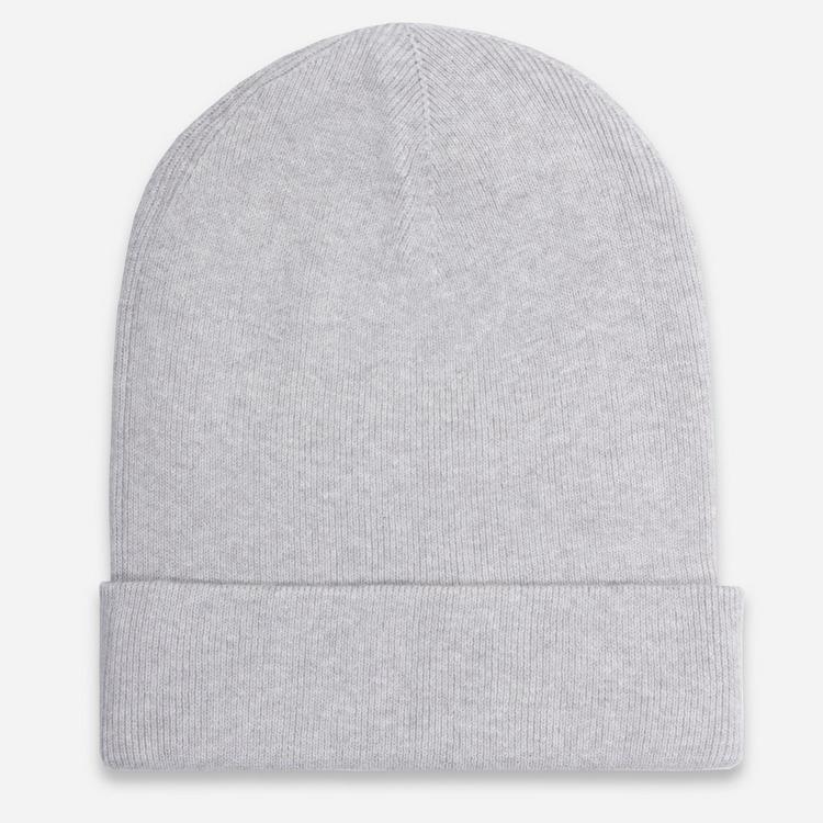 A.P.C. x Carhartt WIP Bonnet Watchtower Hat