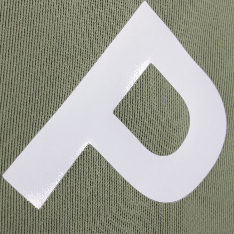 A.P.C. x Carhartt WIP Alan Shopping Bag