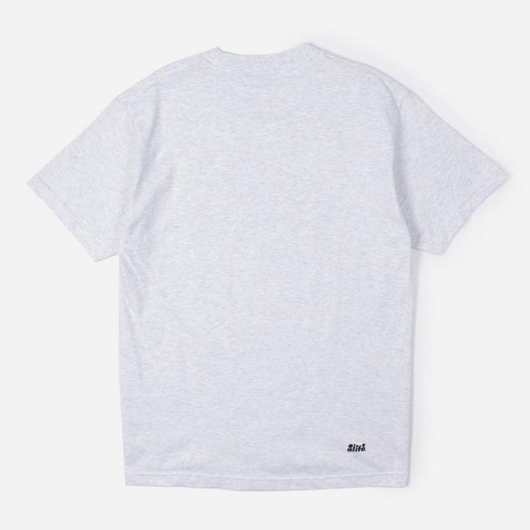 Alife Core Logo T-Shirt