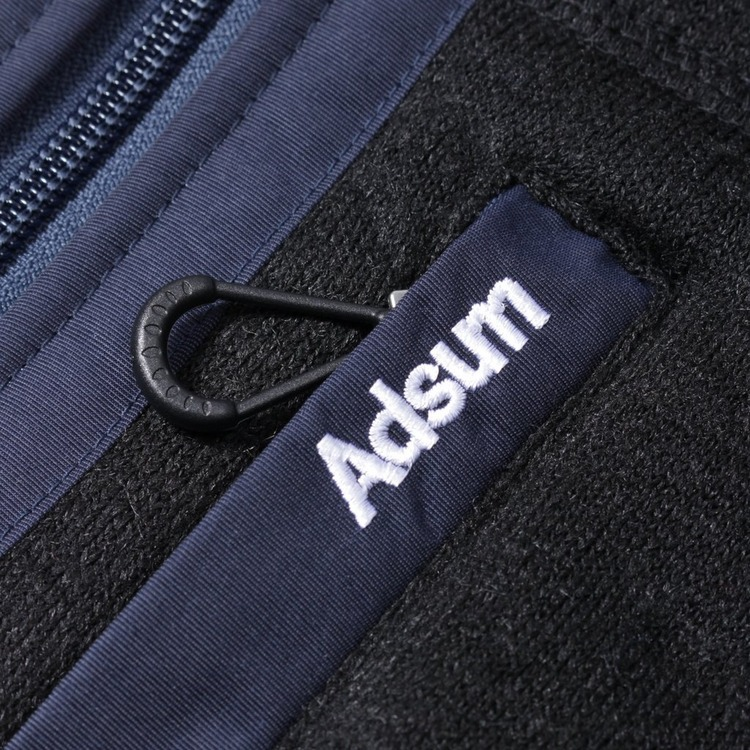 Adsum Expedition Fleece