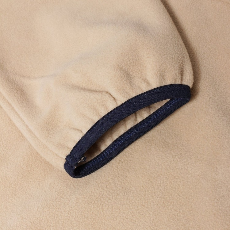 Adsum Popover Fleece