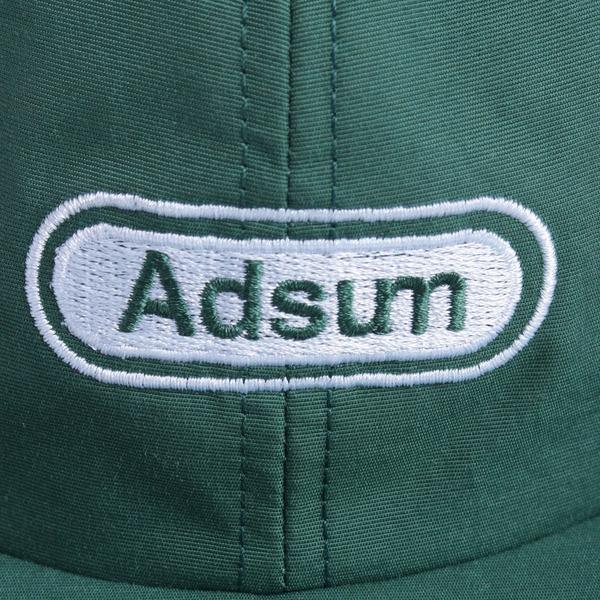 Adsum Pill Hat