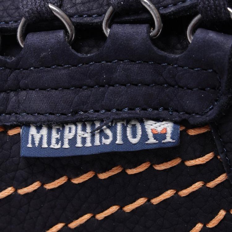 Mephisto Rainbow Sportsbuck