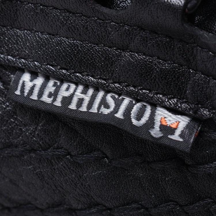 Mephisto Rainbow Mamouth