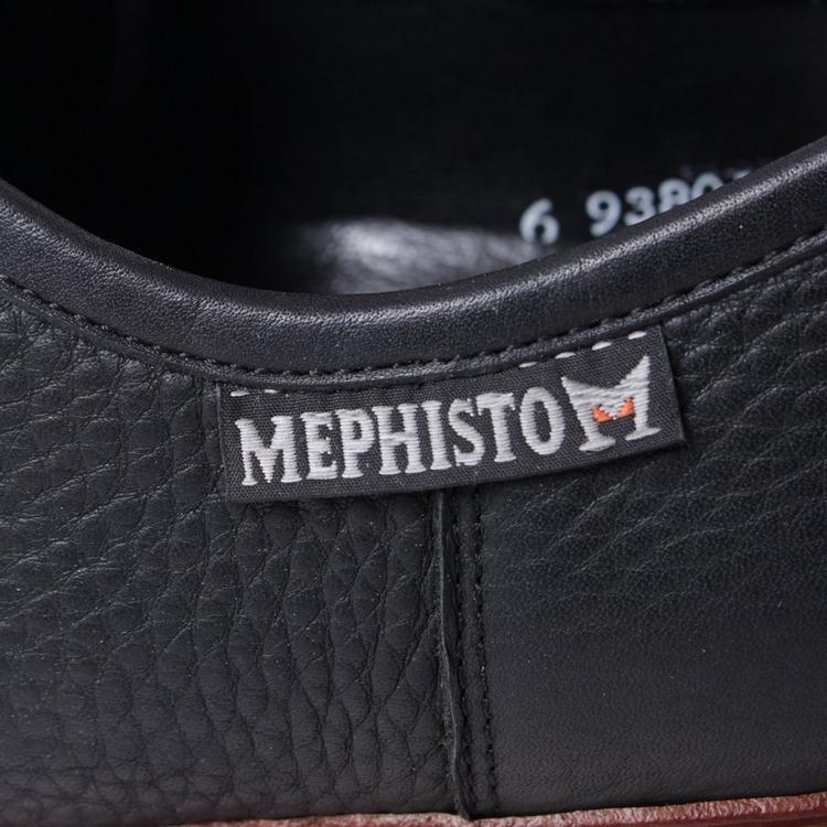 Mephisto Peppo Montana